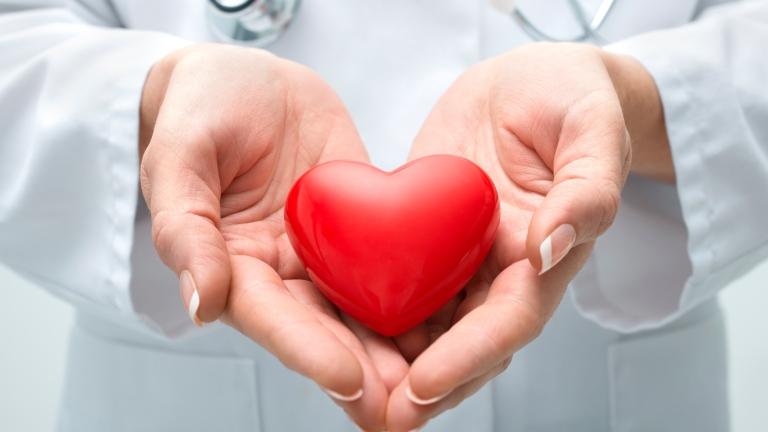 aki gyógyította a magas vérnyomást és milyen eszközökkel diéta a cukorbetegség magas vérnyomásához