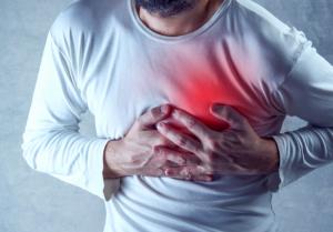 hogyan változik a nyomás a magas vérnyomással a nap folyamán
