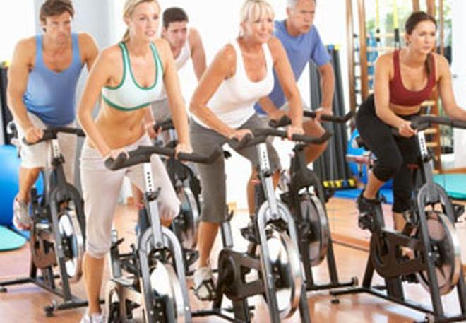 magas vérnyomás 1 fok és sport receptek a magas vérnyomásról otthon