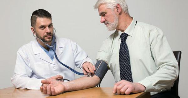 magas vérnyomás 2 fok mcb magas vérnyomás 2 fok a menopauzától