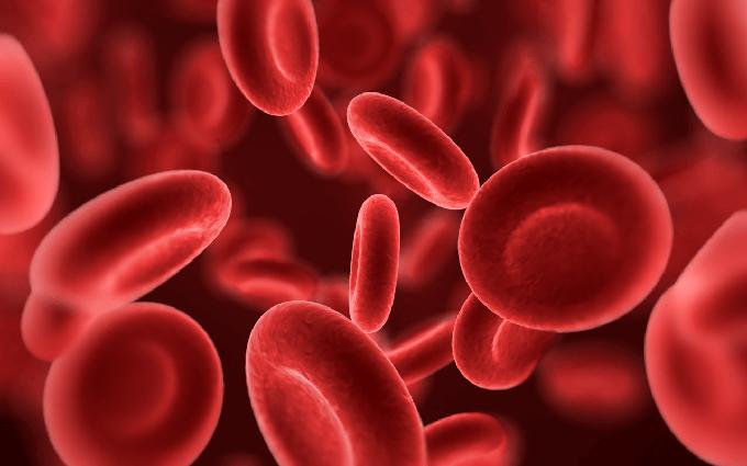 magas vérnyomás a felső és az alsó különbség stroke utáni magas vérnyomás