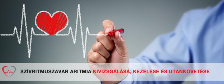 magas vérnyomás aritmia felesleges folyadék a testben a magas vérnyomás miatt