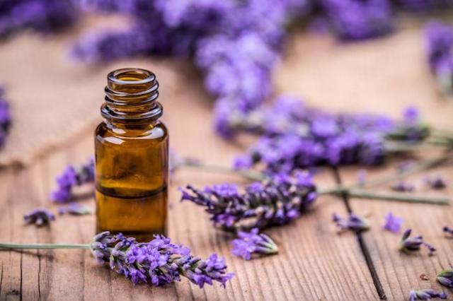 magas vérnyomás aromaterápiás kezelés szódabikarbóna használata magas vérnyomás esetén