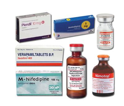 milyen gyógyszereket ne szedjen magas vérnyomás esetén magas vérnyomás kezelésére otthon