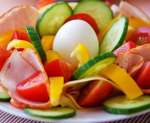 magas vérnyomás esetén fogyasztandó ételek magas vérnyomás pulzus 100