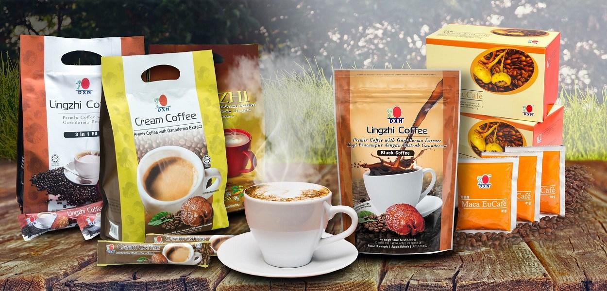 A kávé, amit lefekvés előtt is ihatsz: egészséges, és nincsenek mellékhatásai - Egészség | Femina