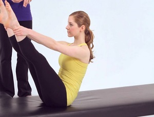 magas vérnyomás esetén lehetséges-e Pilates a magas vérnyomáshoz szükséges vitaminok