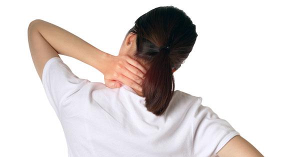 magas vérnyomás fájdalom a bal vállban a magas vérnyomás tünetei nőknél