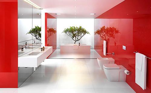 magas vérnyomású fürdőszoba vizelethajtó gyógyszer magas vérnyomás ellen
