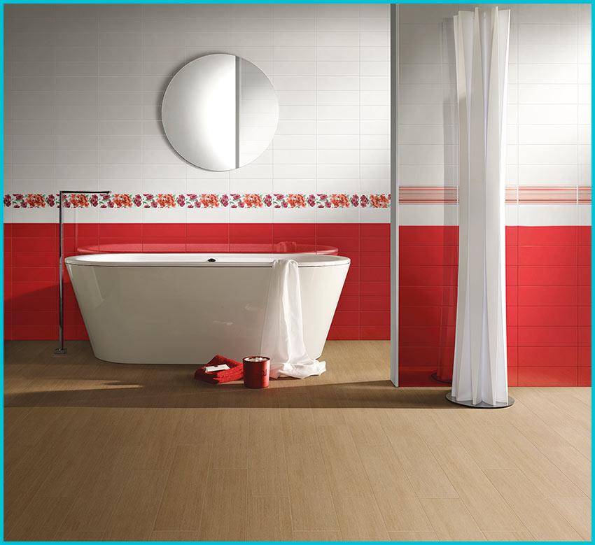 magas vérnyomású fürdőszoba folyadék a magas vérnyomásból