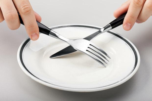 magas vérnyomás gyógyító böjt táplálék-kiegészítők magas vérnyomás esetén