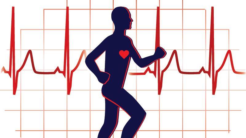 magas vérnyomás, hogyan lehet megmenteni egy személyt