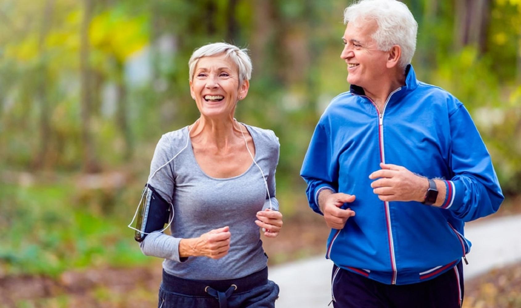 magas vérnyomás hogyan lehet megszabadulni magas vérnyomás elleni vérnyomáscsökkentő terápia