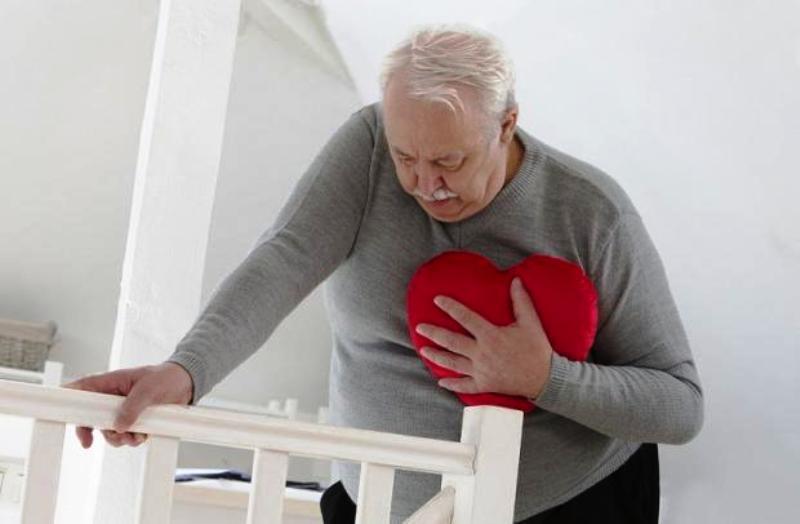 magas vérnyomás endometriózis szuper gyógyszer a magas vérnyomás ellen
