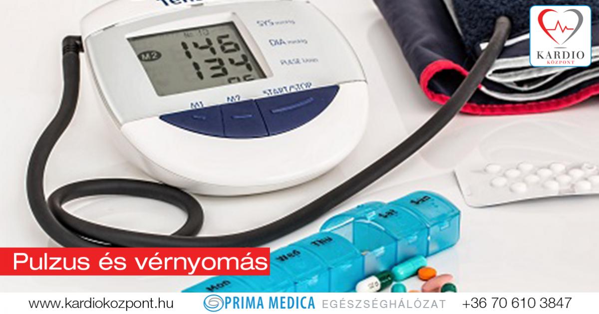 miért alakul a hipertónia hipotenzióvá omega-3 magas vérnyomás