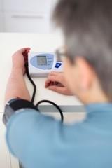a magas vérnyomás kórházi vizsgálata a magas vérnyomás éhgyomri kezelése