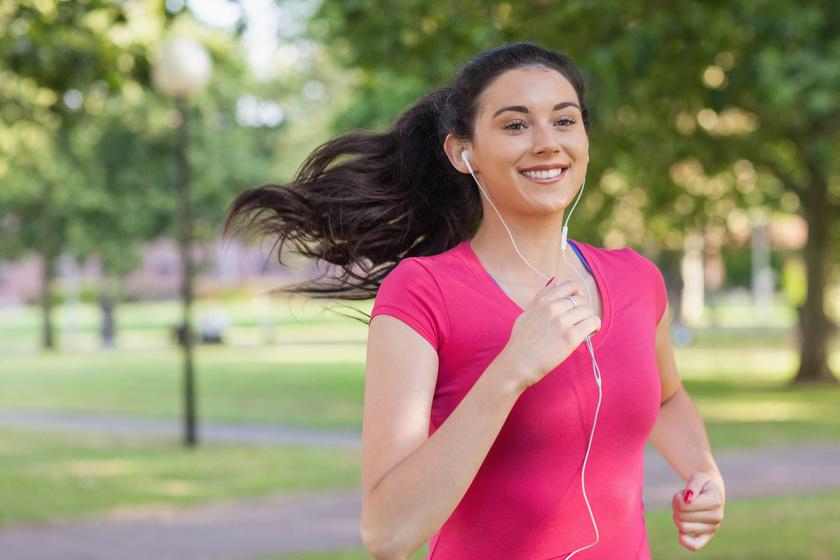 a magas vérnyomás 3 fokozatú