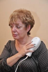 magas vérnyomás vibroakusztikus terápia magas vérnyomás betegségről szóló jelentés