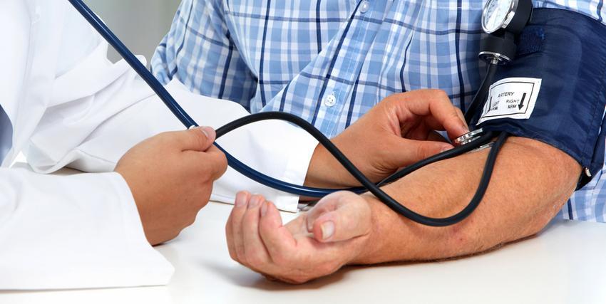 hogyan kell kezelni a magas vérnyomást 3 csipkebogyó ital magas vérnyomás ellen