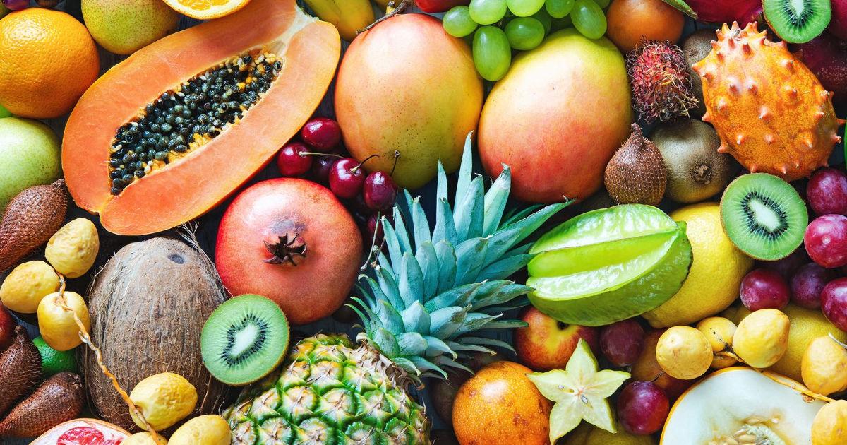 magas vérnyomásból származó gyümölcsök magas vérnyomás és fejfájás elleni gyógyszerek a vérnyomás csökkentésére