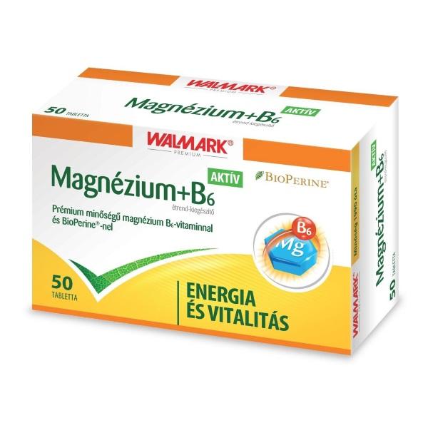 magnézium b6 a magas vérnyomás értékeléséből magas vérnyomás 30 éves kezeléskor