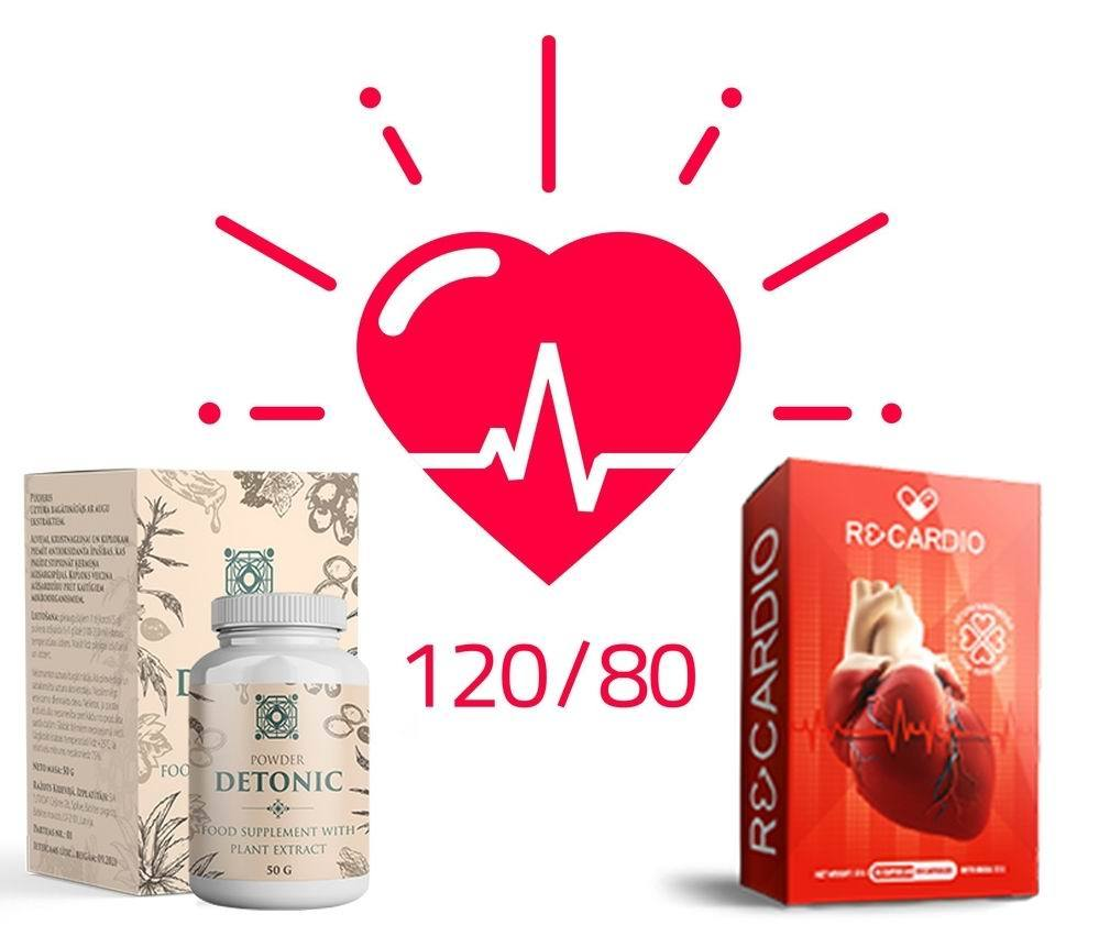 a magas vérnyomás okai és megszüntetése helba magok magas vérnyomás ellen