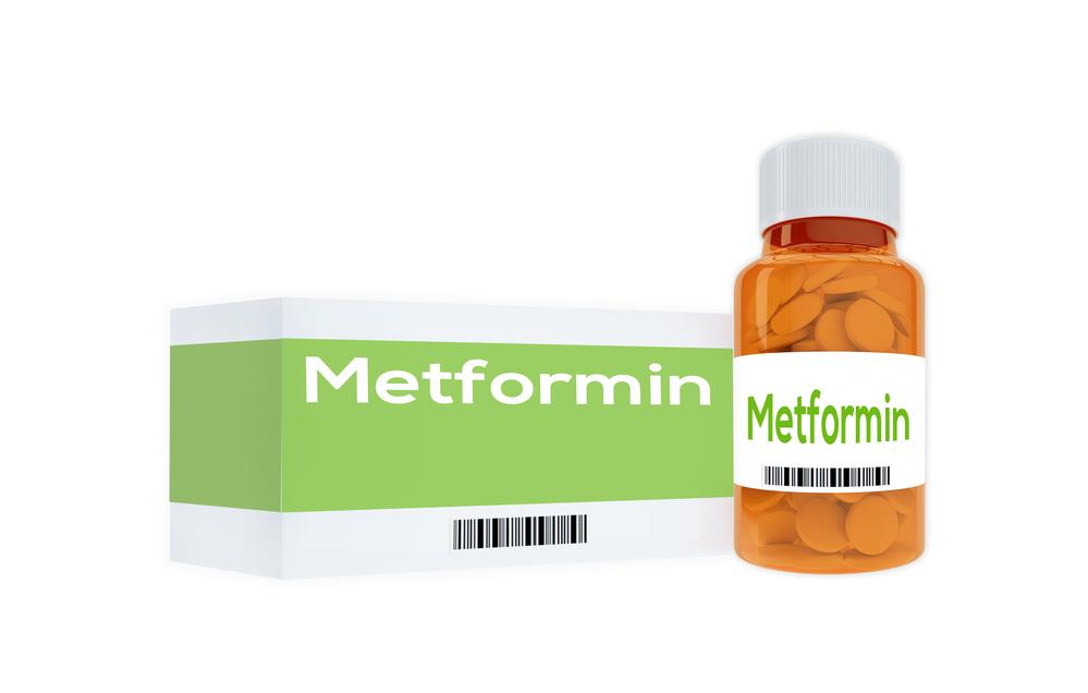 Metformin – Wikipédia