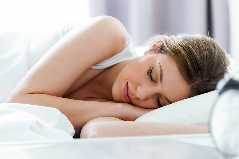 milyen helyzetben jobb hipertóniával aludni