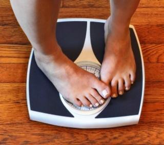 ASD 2 frakció magas vérnyomással chili magas vérnyomás ellen