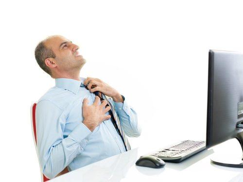 minden harmadik hipertóniában szenved magas vérnyomású idősek gyakorlása videó