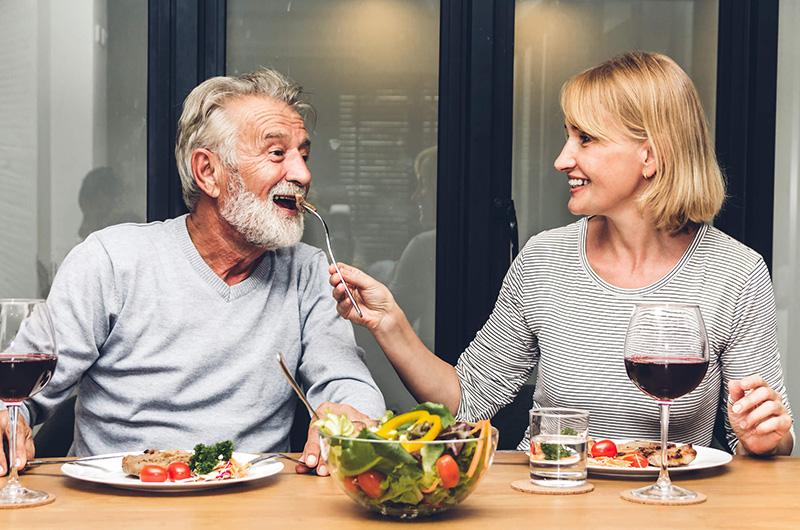 mit kell enni 3 fokozatú magas vérnyomás esetén