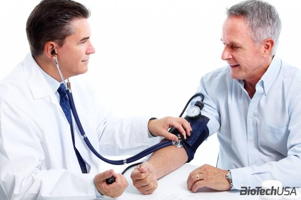 orvosi központok magas vérnyomás kezelés