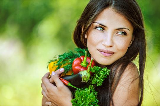 népi gyógymód cukorbetegség és magas vérnyomás ellen édesgyökér kezelés magas vérnyomás esetén