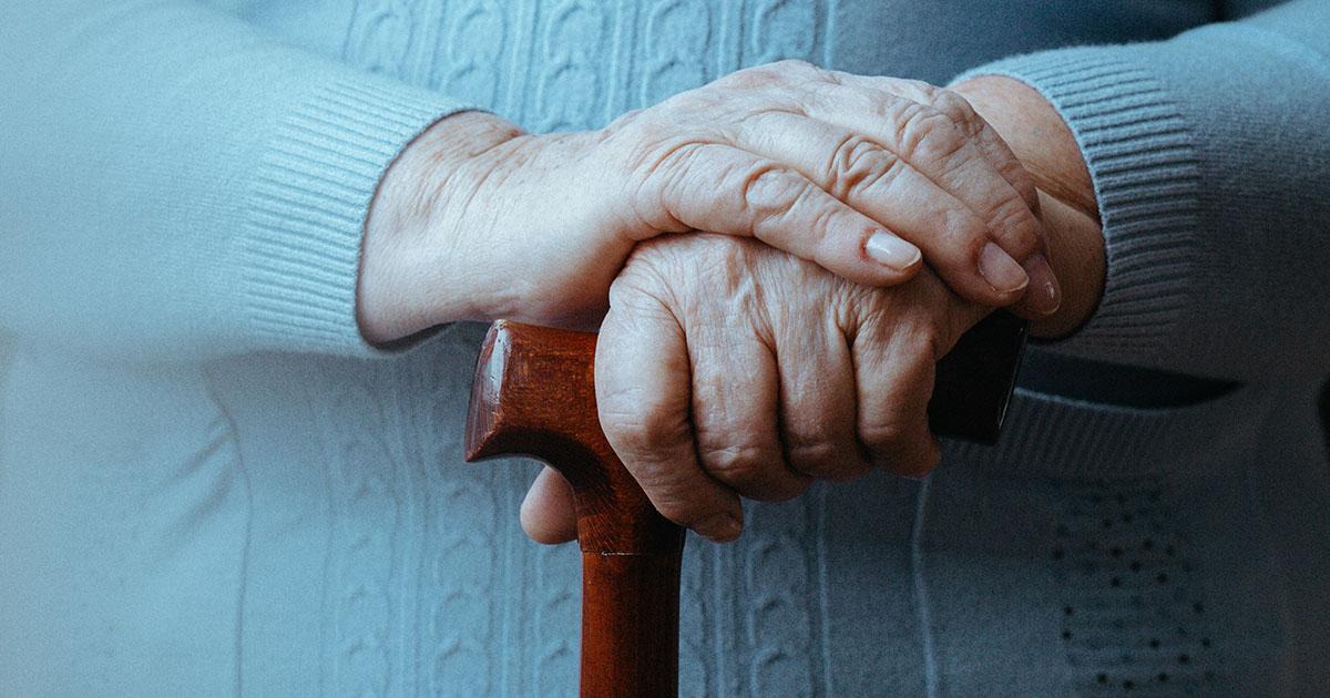Parkinson-kór és magas vérnyomás