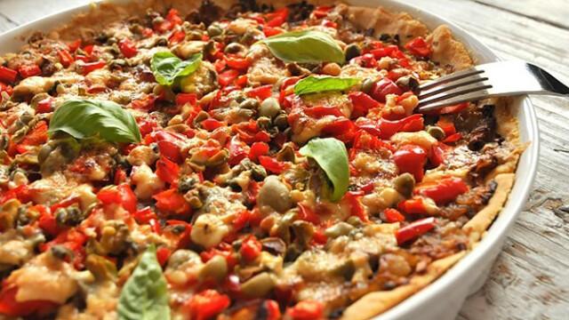receptek a magas vérnyomásos főzéshez
