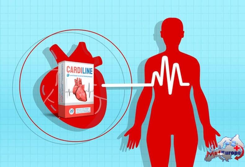 magas koleszterinszint magas vérnyomás esetén a diéta neve magas vérnyomás esetén