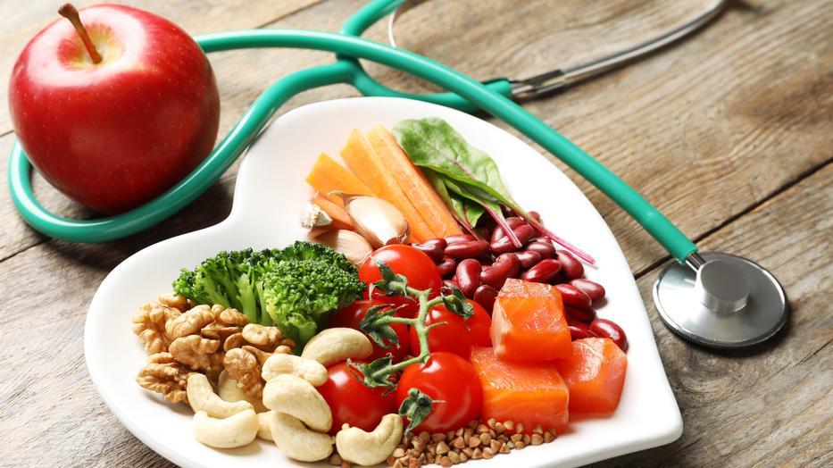 magas vérnyomás elleni gyógyszerek nifedipin