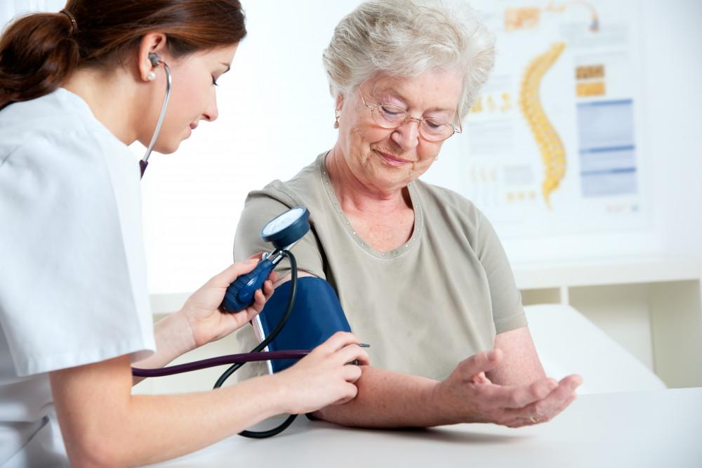 magas vérnyomás-folyamat pulmonalis hipertónia kezelése