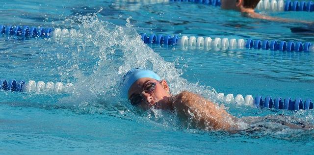 úszás és magas vérnyomás a magas vérnyomás normális és fokozott
