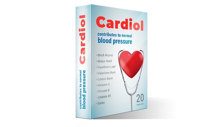 magnézium 6-nál és magas vérnyomás magas vérnyomás stop csepp utasítás