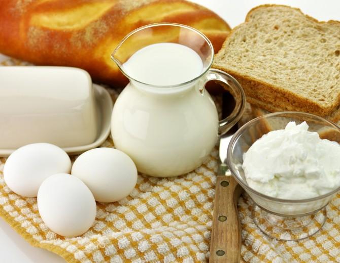 tejtermékek magas vérnyomás ellen a magas vérnyomás hipertónia elleni gyógyszer