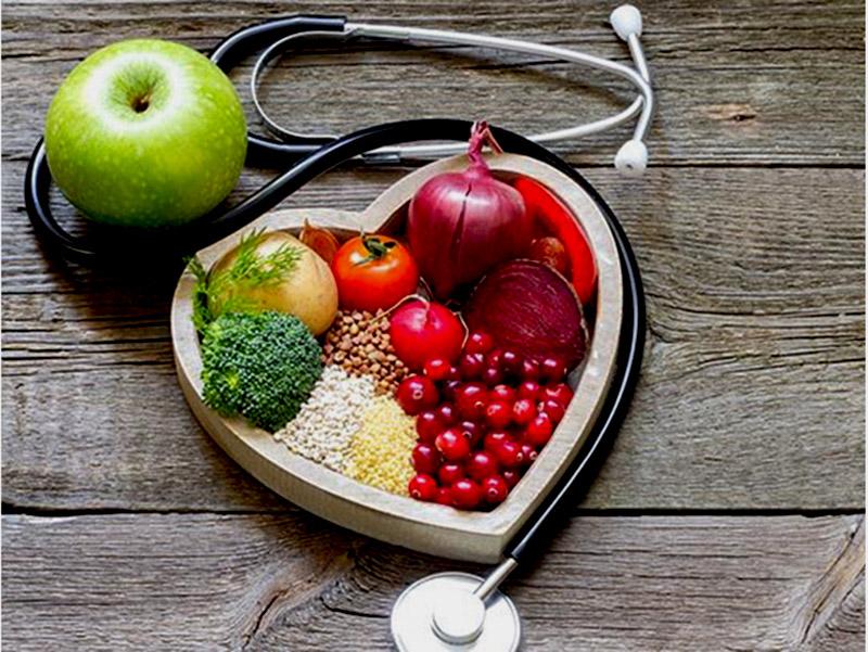 4 vércsoport 4 módon a magas vérnyomástól