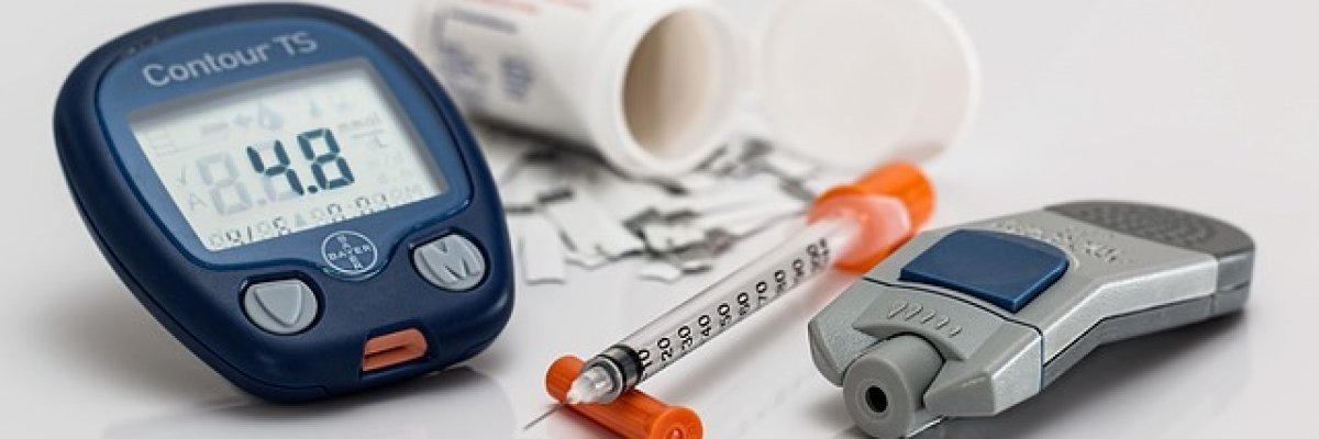 magas vérnyomás a betegség oka a hipertónia egészséges élő átadása