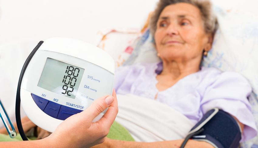 utóbbiak magas vérnyomásának gyógymódjai hogy milyen gyógyszerekkel kezelhető a magas vérnyomás