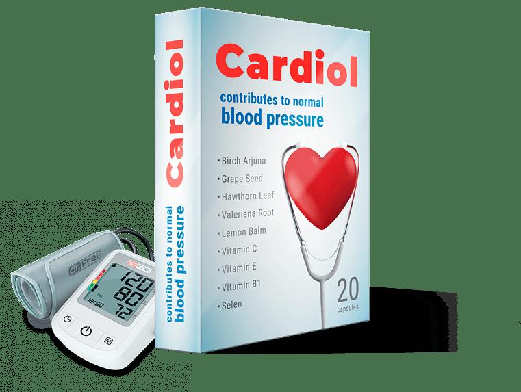 vélemények a magas vérnyomás kezelésére szolgáló gyógyszerekről online olvasni a magas vérnyomásról szóló könyveket