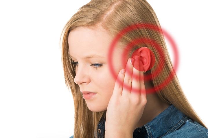 zümmögés a fülekben, magas vérnyomás esetén magas magasságú magas vérnyomás