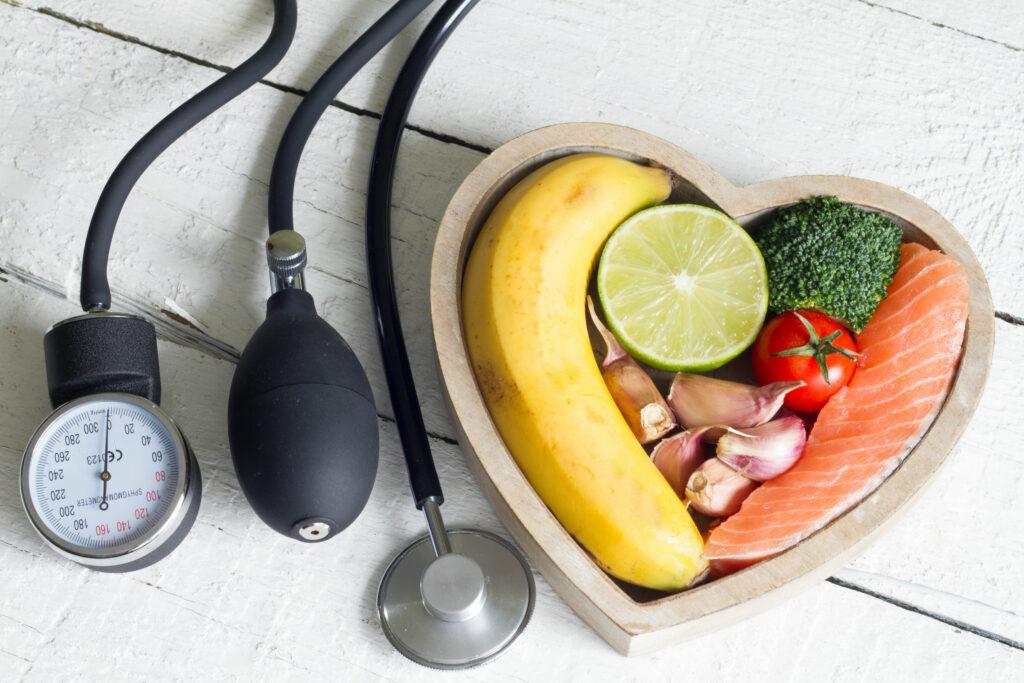 240 es vérnyomás a magas vérnyomás WHO általi osztályozása