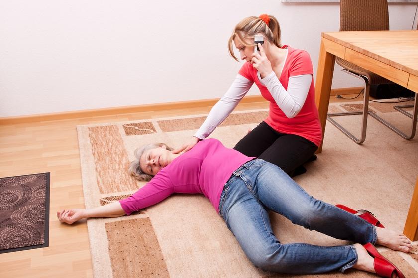 meleg padló magas vérnyomás ha a magas vérnyomással járó szívbélgyulladás