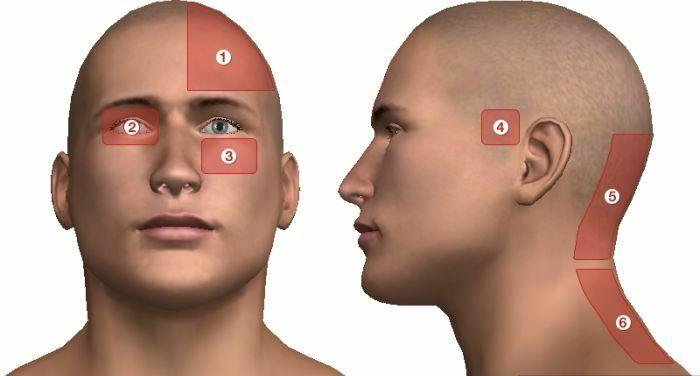 magas vérnyomás 1 fokos ar hipertónia az erőkifejtés során