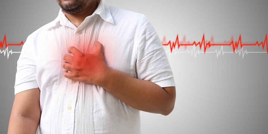 magas vérnyomás és angina pectoris kezelésére fekvő magas vérnyomás